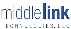 MiddleLink Technologies
